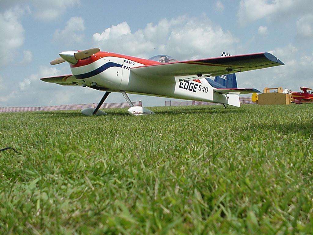 Stinson Aircraft Pages Hangar 9 Aeroworks